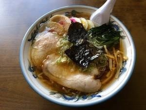味の清ちゃん 昔ラーメン 醤油.jpg